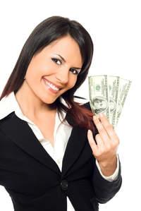 Kreditas debetas