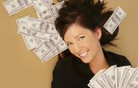 Vartojimo kredito skaiciuokle