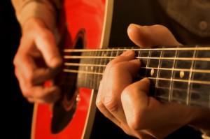 Muzikantų paslaugos