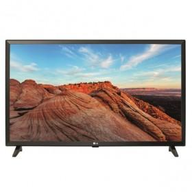 Televizorius žemesne kaina